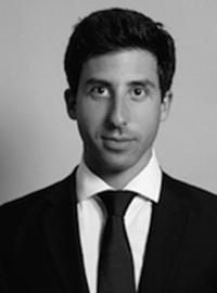 Julien-cohen-avocat